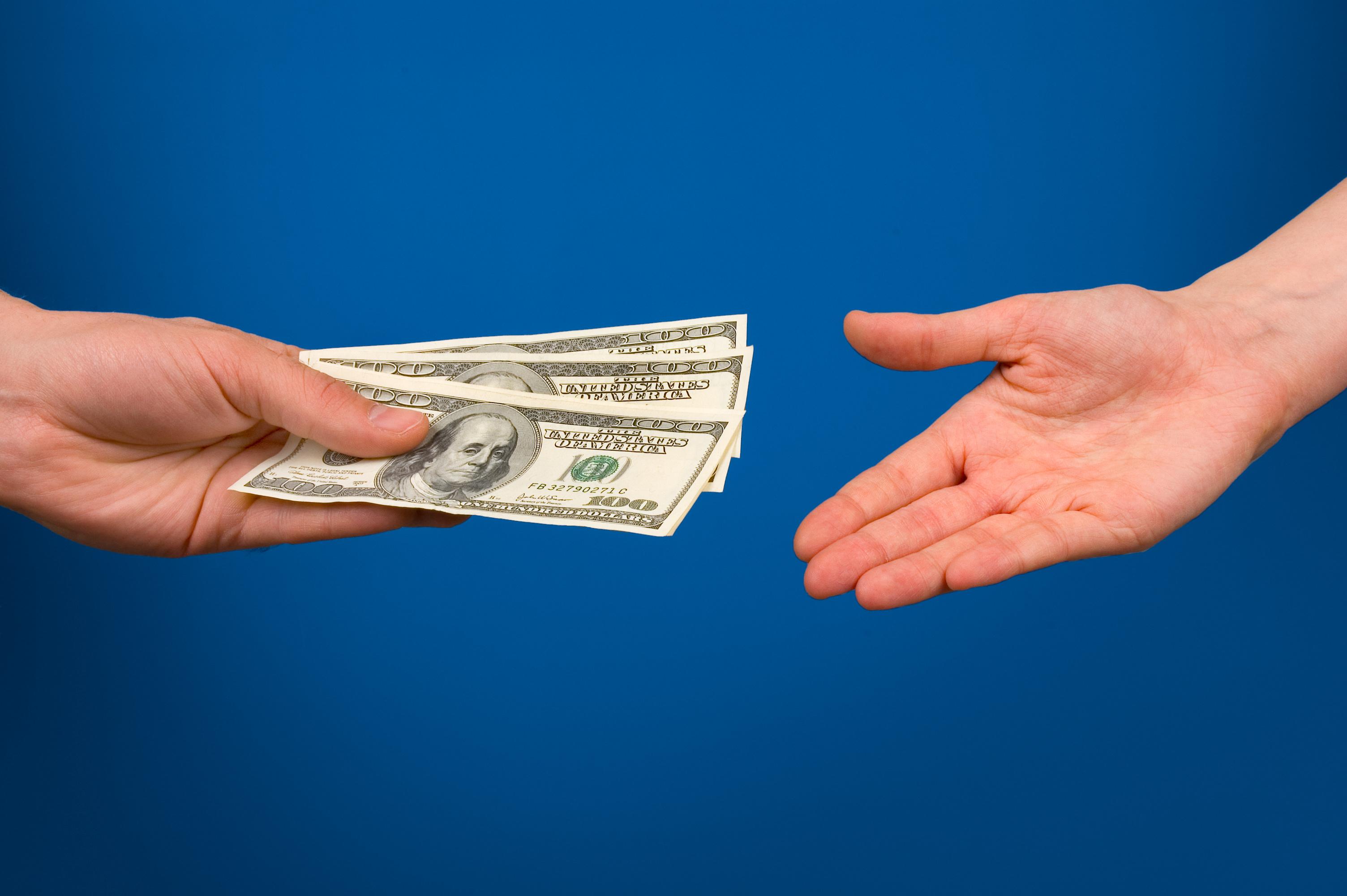 Advance loan company picture 10