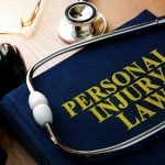 What is a personal injury? Does it apply to you?