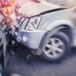 A successful claim starts the moment after a car accident. Here's how it works.
