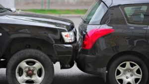 An good car crash lawyer can help you after an car crash – even a minor one.