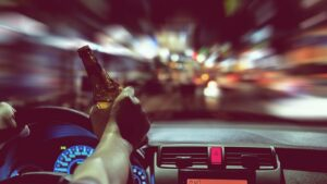 Drunk driving remains a serious problem in Edmonds and throughout Washington State.